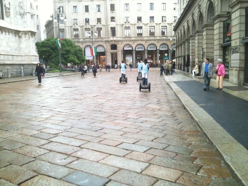 SEGWAY_EVENTS_MILANO_PROMO_DR_SCHOOL_17_MAGGIO_2010 (2)