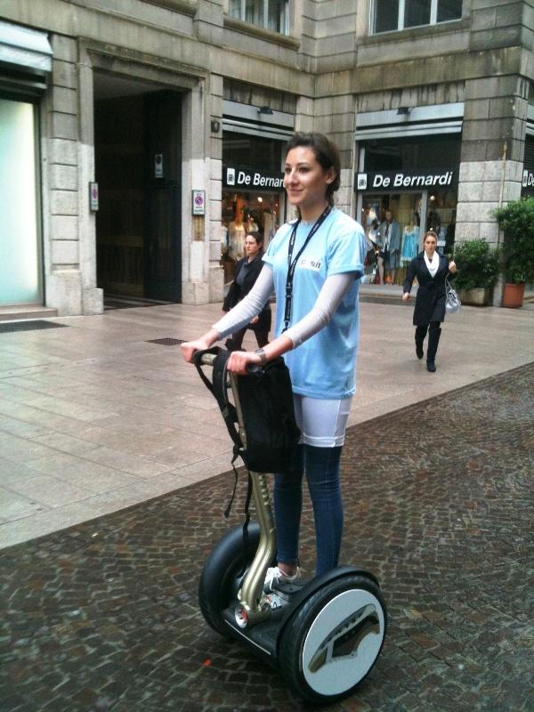 SEGWAY_EVENTS_MILANO_PROMO_DR_SCHOOL_17_MAGGIO_2010 (4)
