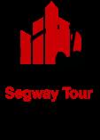 Segway Tour Milan